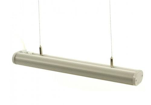 ВГ СТРИТ Eco (серия светильников)