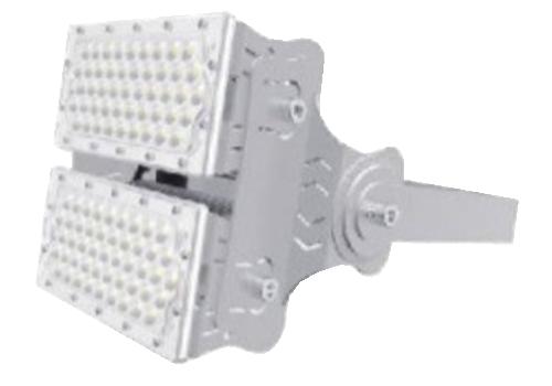 Светодиодный светильник: SA-Т400A-200W