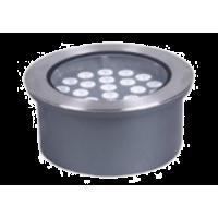 Светодиодный светильник SA-M2019-24A