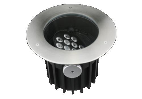Светодиодный светильник SA-Ay5000