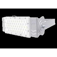 Светодиодный светильник: SA-Т400A-100W