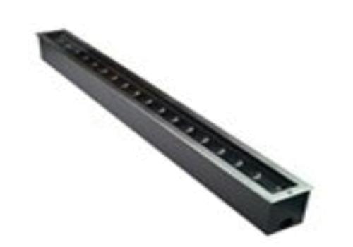 Светодиодный светильник SA-JMD