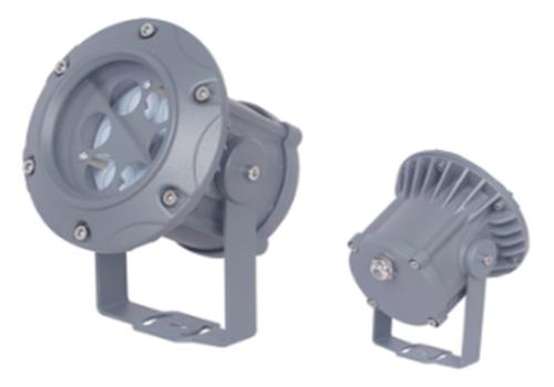 Светодиодный светильник повышенной степени защиты SA- ECO-FO110-01