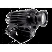 Cветодиодный прожектор SA NL-LPL-1003