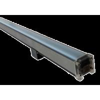 Светодиодный светильник повышенной степени защиты SA-L 12-1000N
