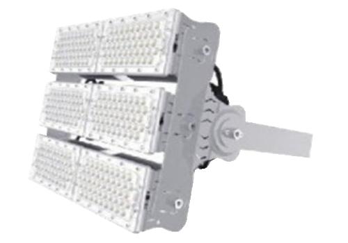 Светодиодный светильник: SA-Т400A-600W