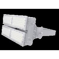Светодиодный светильник: SA-Т400A-400W