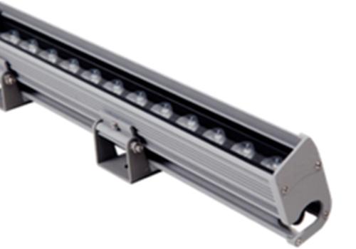 Светодиодный светильник повышенной степени защиты SA-LW 18-1000MТ