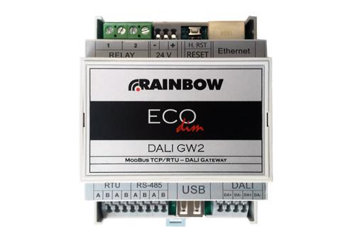 DALI GW-2