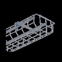 Защитная решетка ВГ СКУЛ 1200