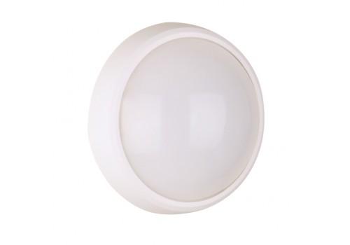 Светодиодный светильник типа НПП